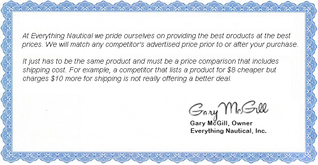 Low-Price-Certificate-by-EverythingNautical